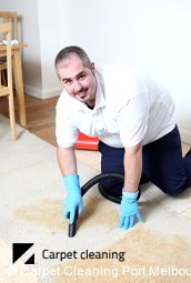 Port Melbourne 3207 Dry Carpet Cleaning Company
